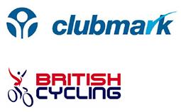 bc-logos-small