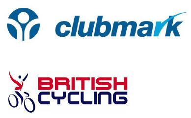 bc-logos