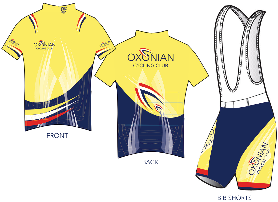 oxonian-new-tops