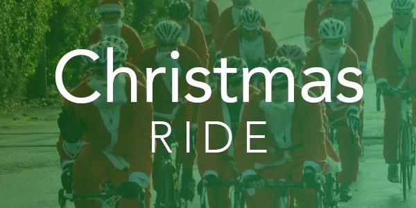 christmas-ride