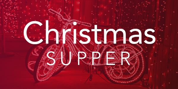 christmas-supper
