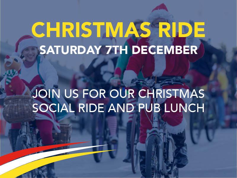 christmas-ride-2019